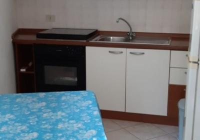 Casa Vacanze Appartamento Villa Antonietta